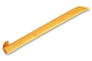 068 Care Stick 40cm