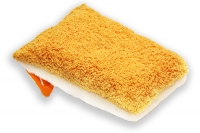 001 Dishwashing Sponge