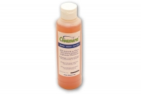 216 Liquid Gall Soap 250 ml