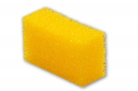 225 Bio-Protec foam yellow